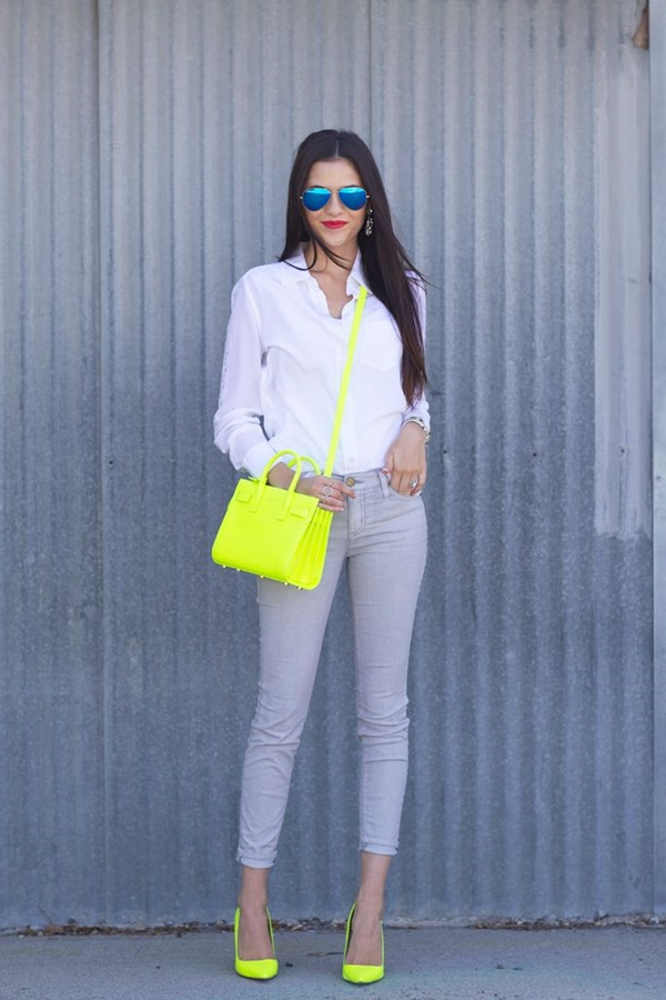 neon outfits (3)