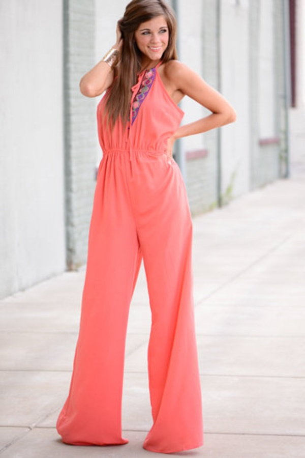 neon outfits (30)