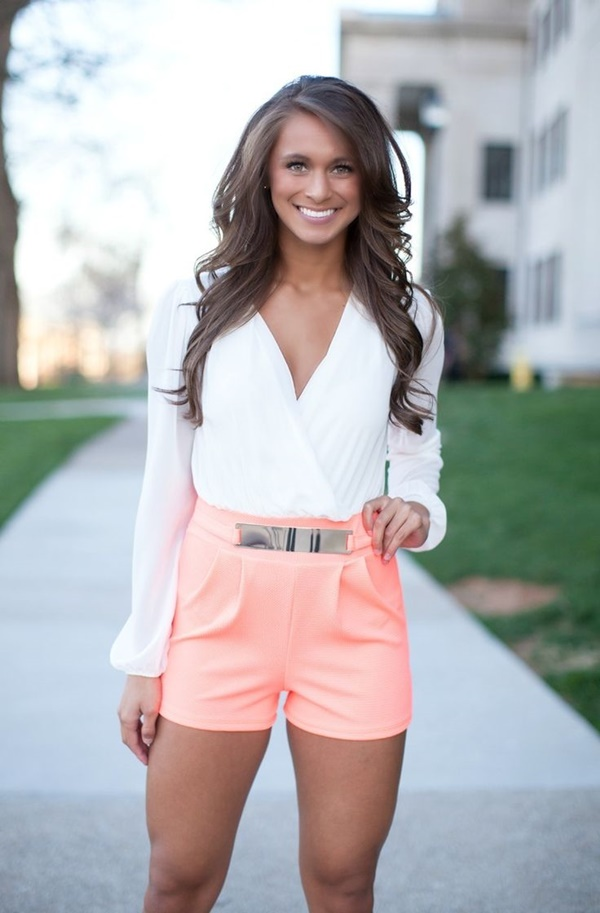 neon outfits (31)