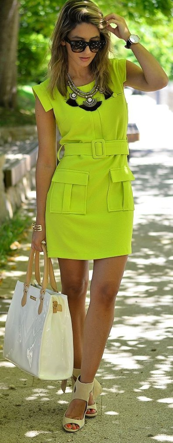 neon outfits (32)
