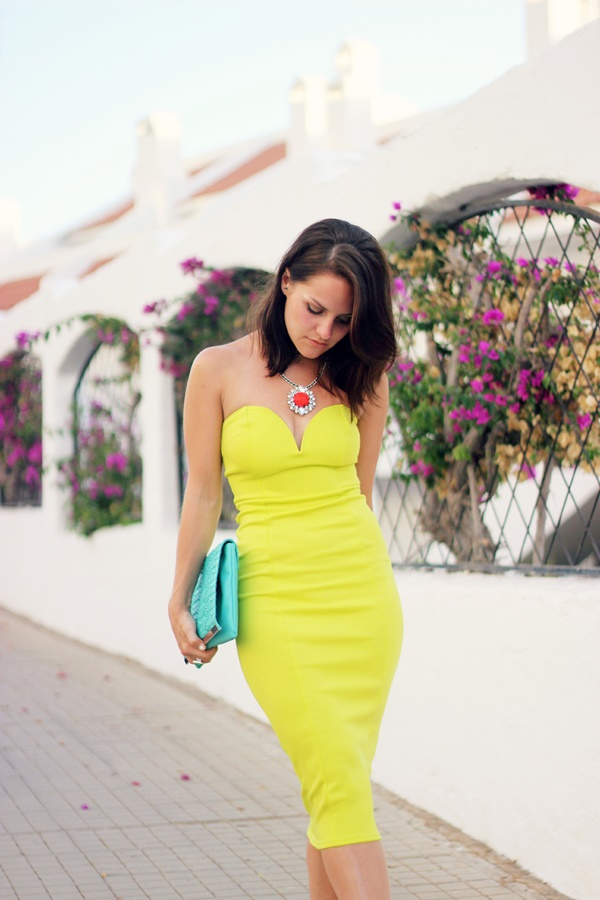 neon outfits (35)