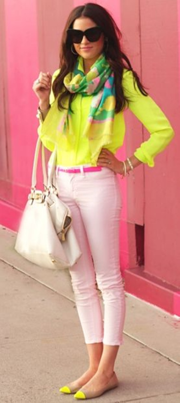neon outfits (38)