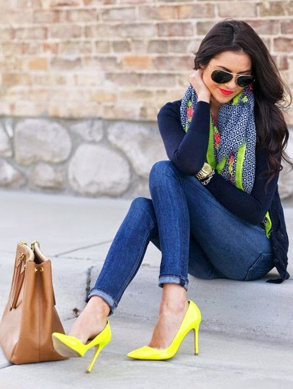 neon outfits (4)