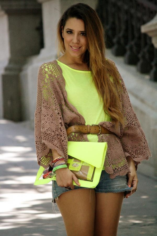 neon outfits (44)