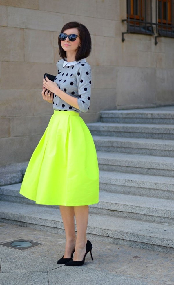 neon outfits (49)