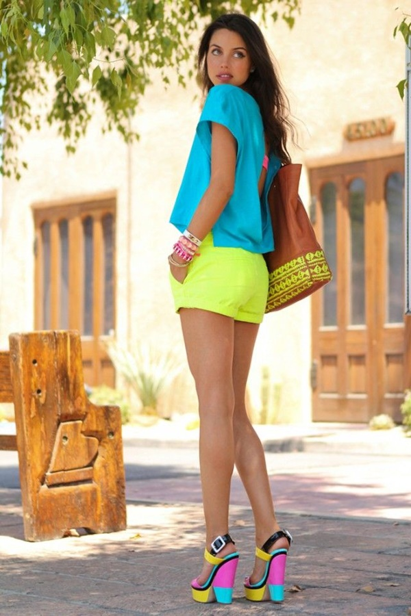 neon outfits (53)