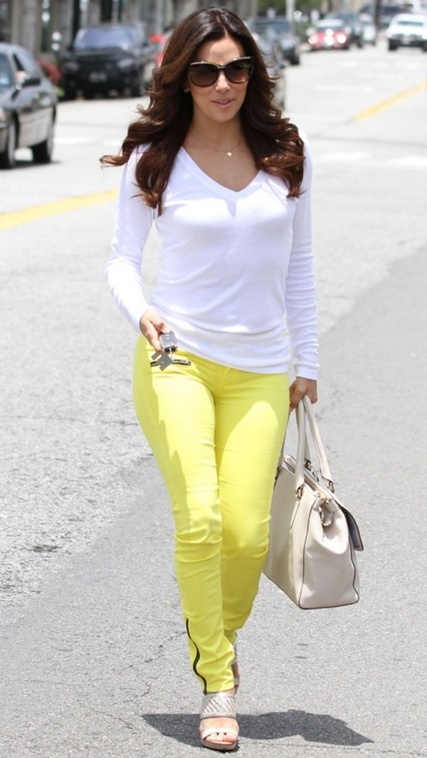 neon outfits (59)