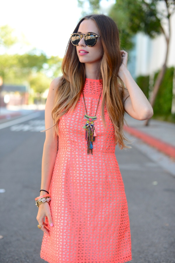 neon outfits (67)