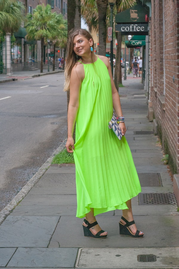 neon outfits (69)