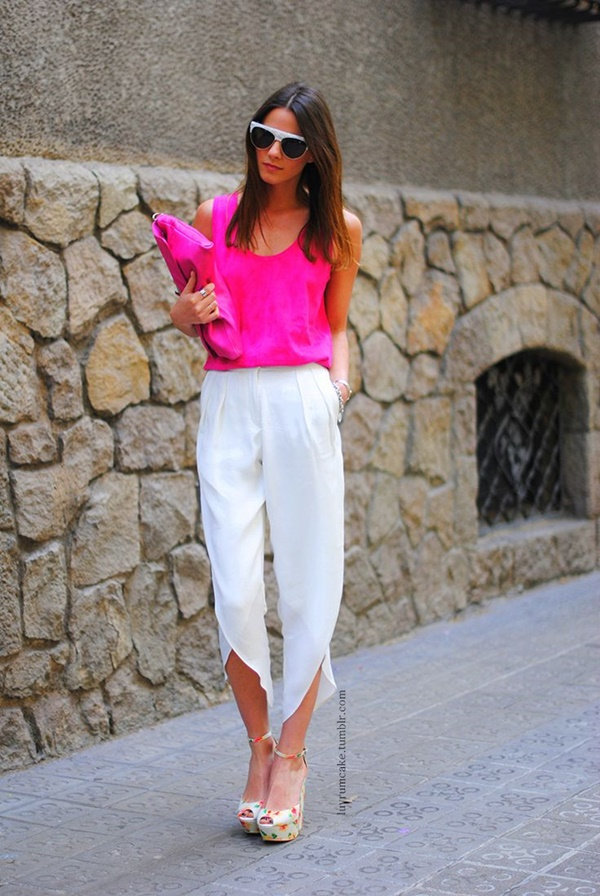 neon outfits (74)