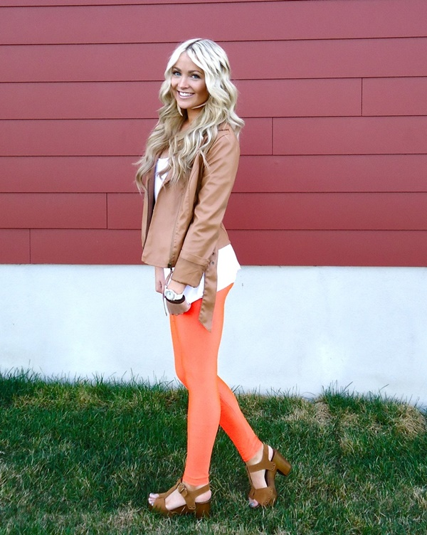 neon outfits (75)