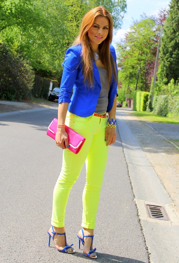 neon outfits (77)
