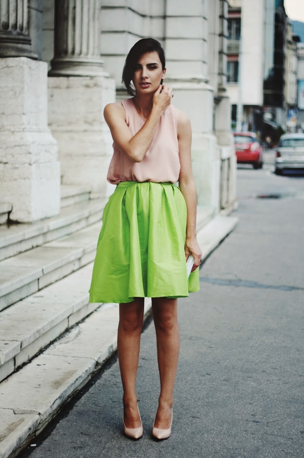 neon outfits (79)