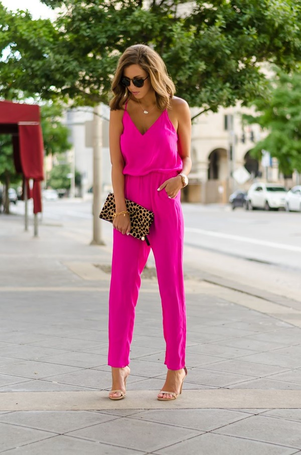 neon outfits (8)