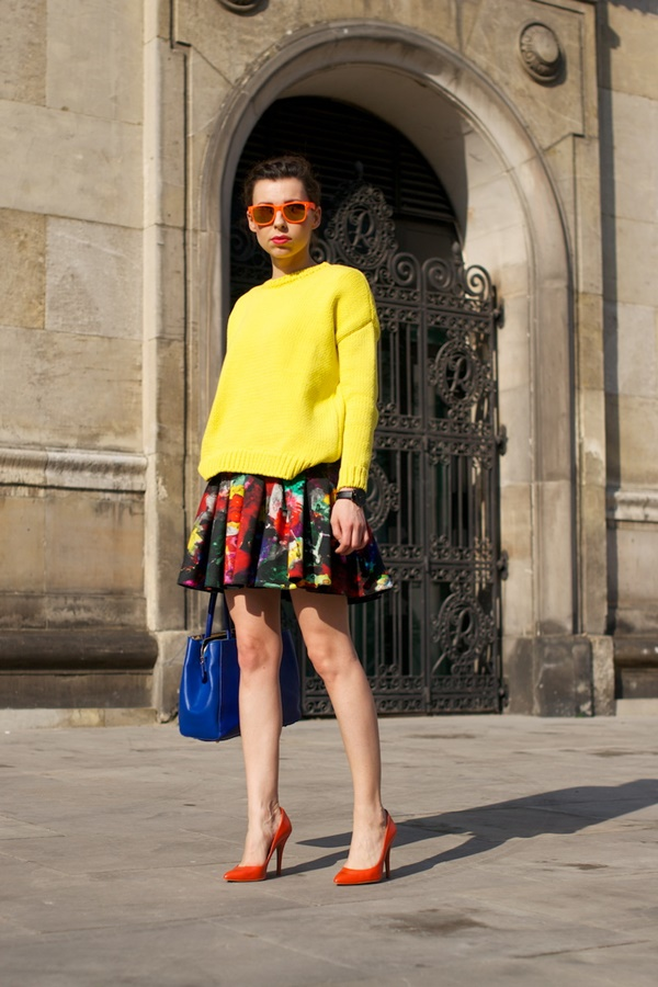neon outfits (81)