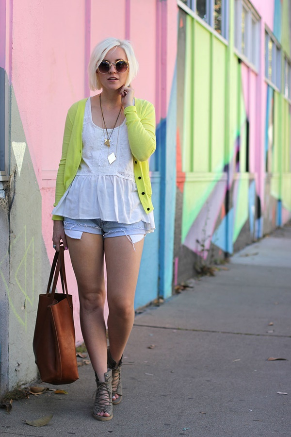 neon outfits (84)