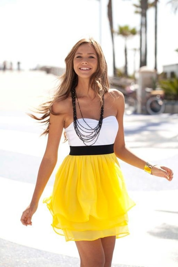 neon outfits (86)