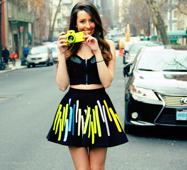neon outfits (88)