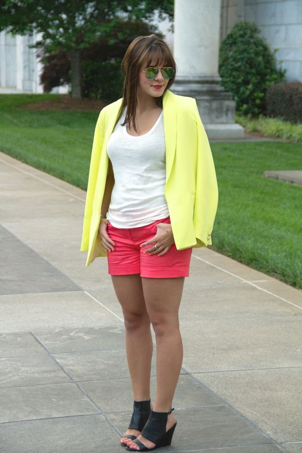neon outfits (91)
