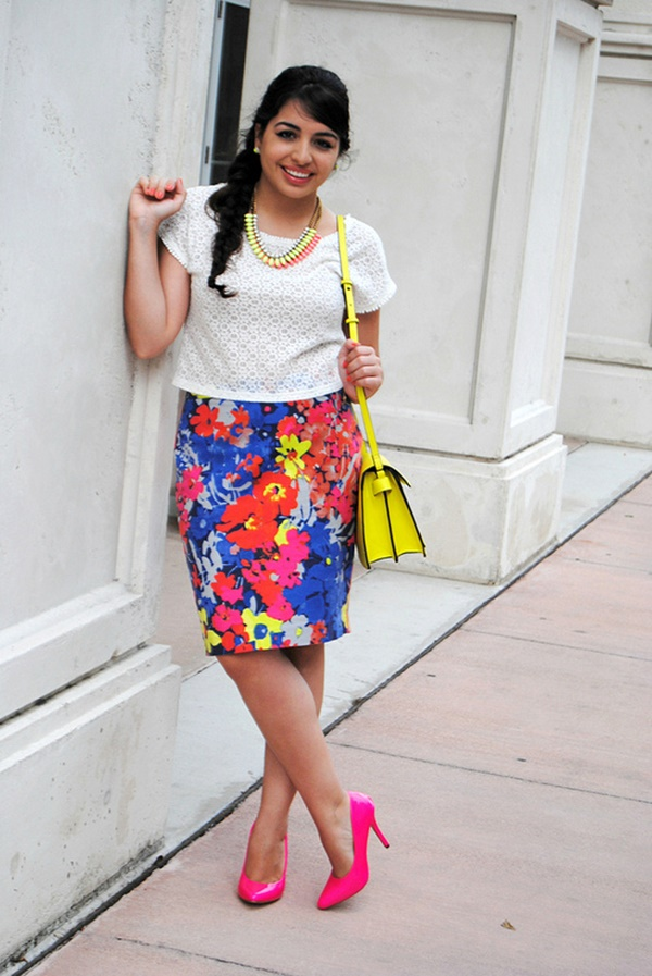 neon outfits (96)