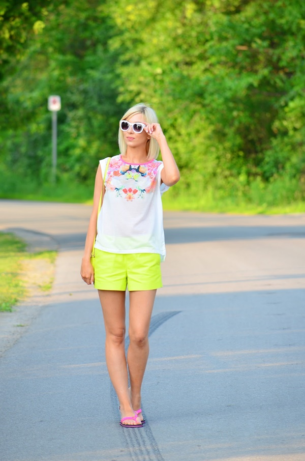 neon outfits (97)