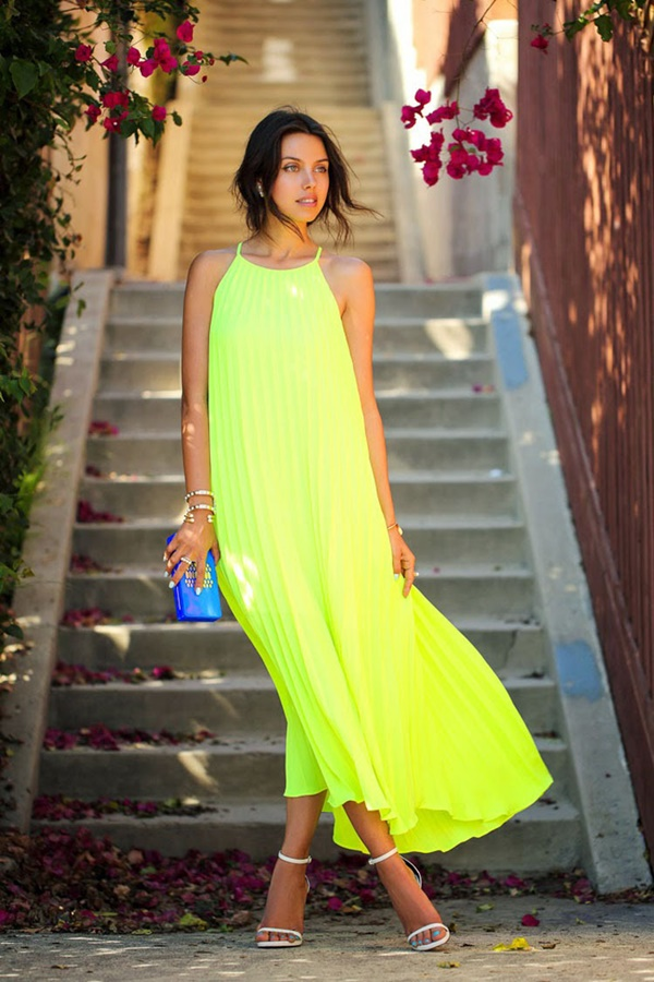 neon outfits (98)