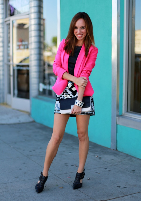 neon outfits (99)