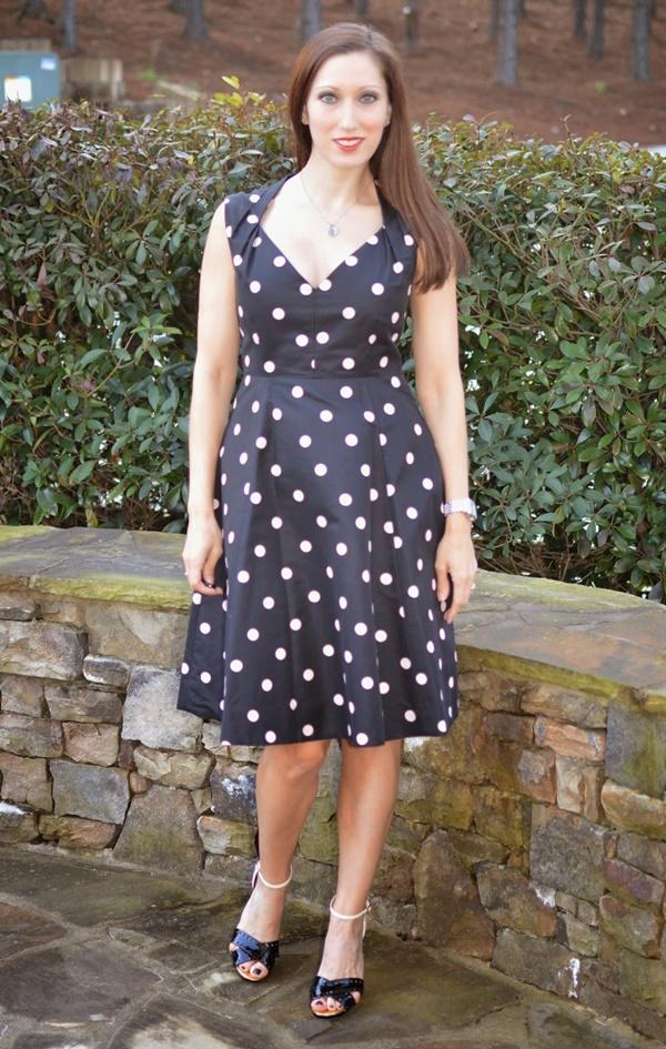 polka dots outfits (72)