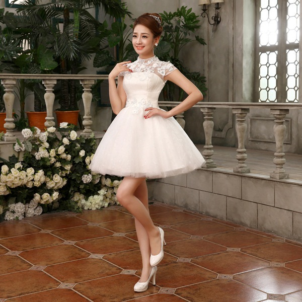 wedding dress outfit (10)