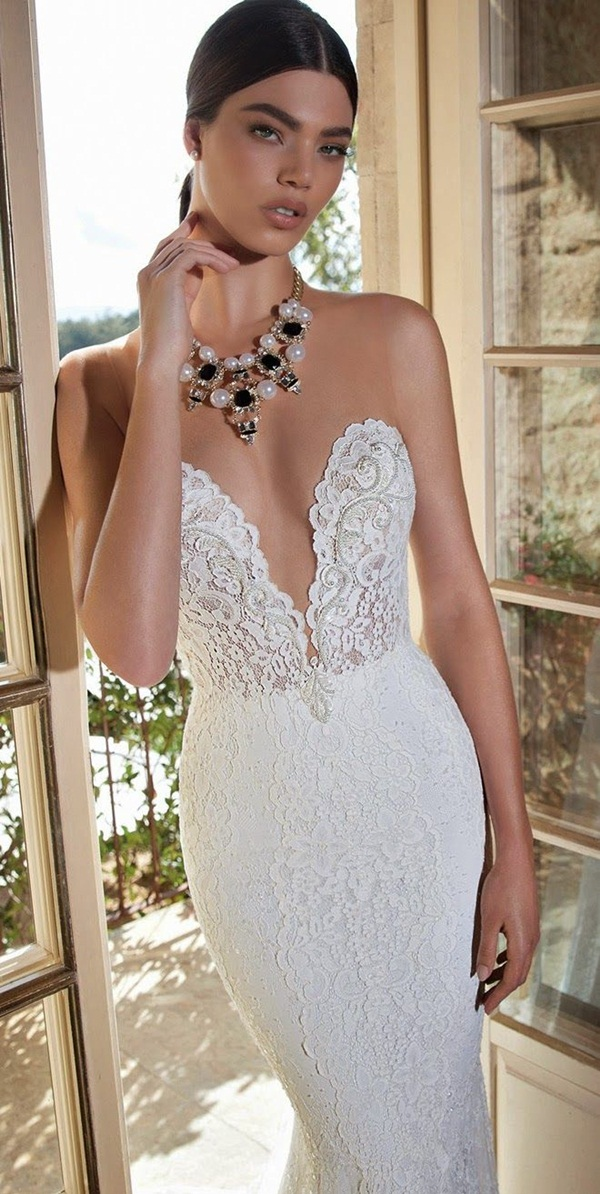 wedding dress outfit (12)
