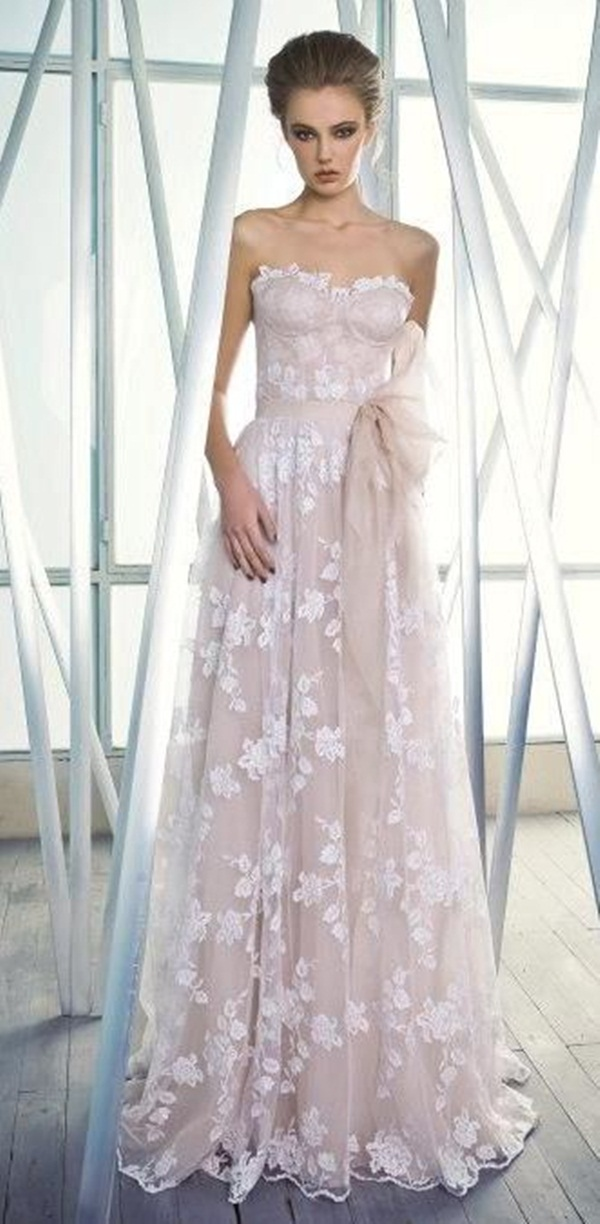 wedding dress outfit (17)