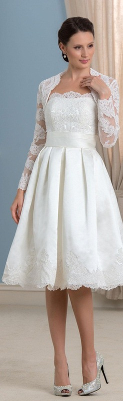 wedding dress outfit (20)
