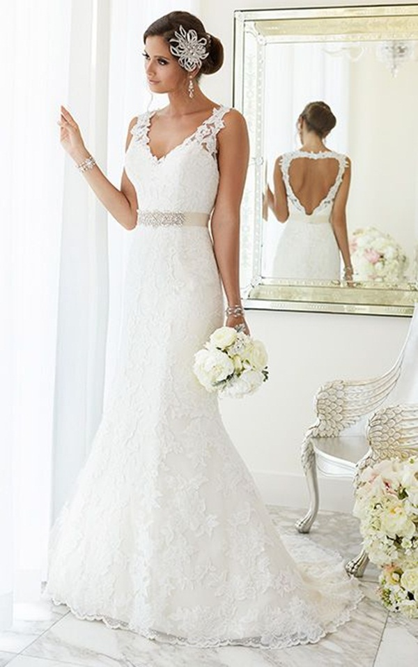 wedding dress outfit (32)