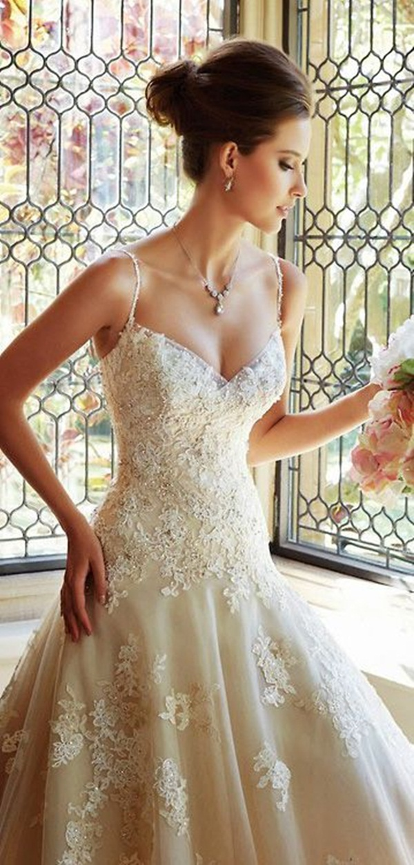 wedding dress outfit (34)