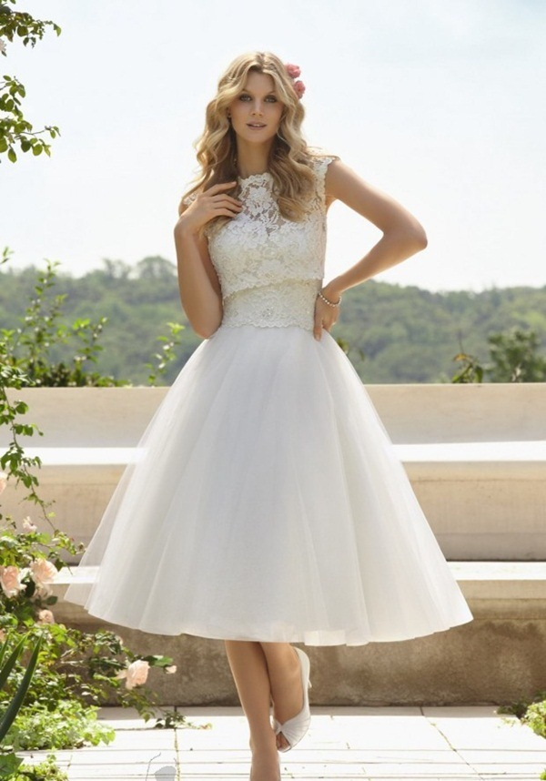 wedding dress outfit (4)