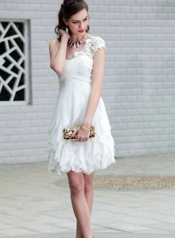 wedding dress outfit (41)