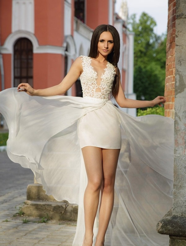 wedding dress outfit (44)