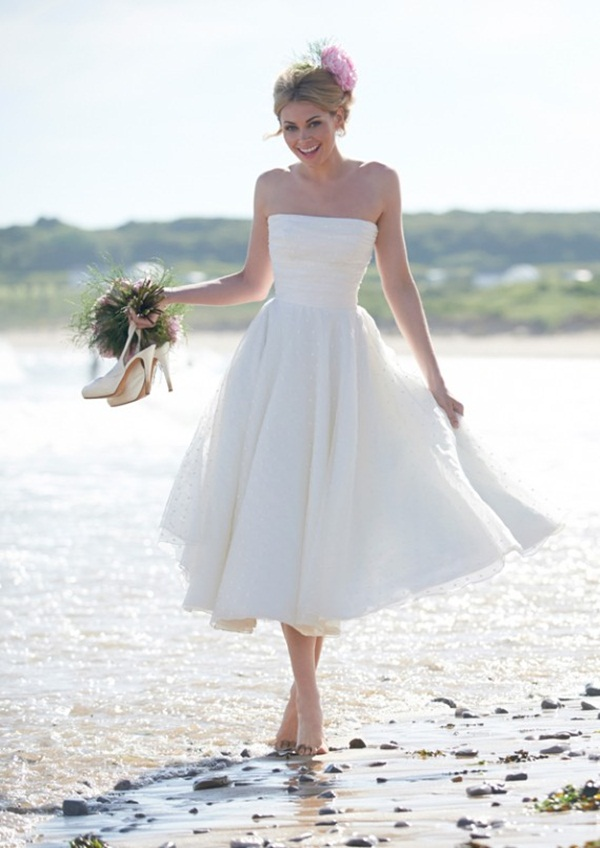wedding dress outfit (53)
