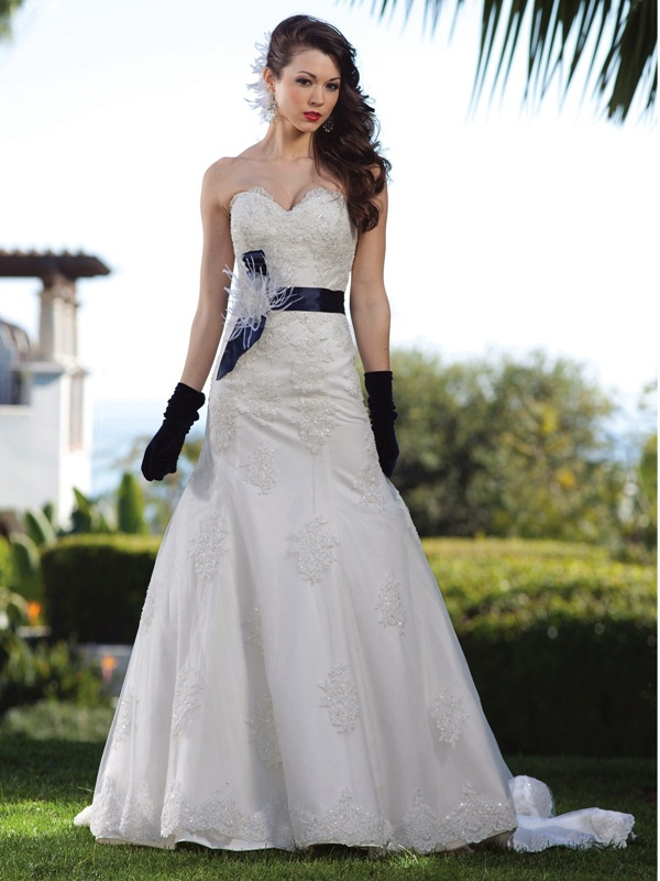 wedding dress outfit (54)