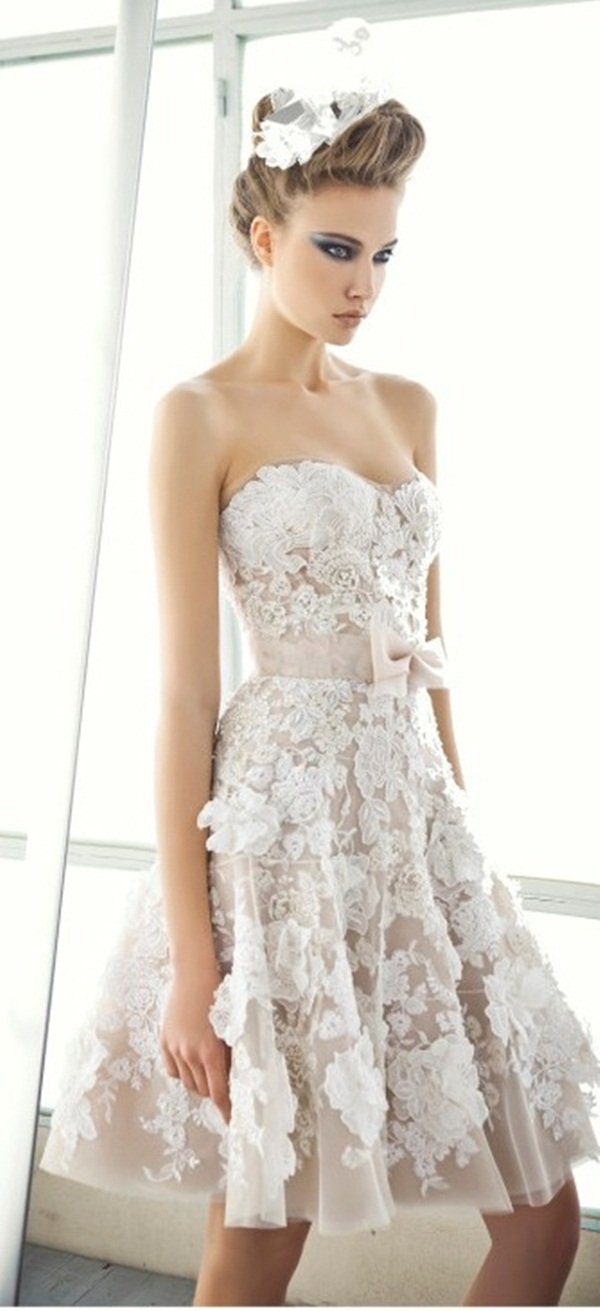 wedding dress outfit (59)