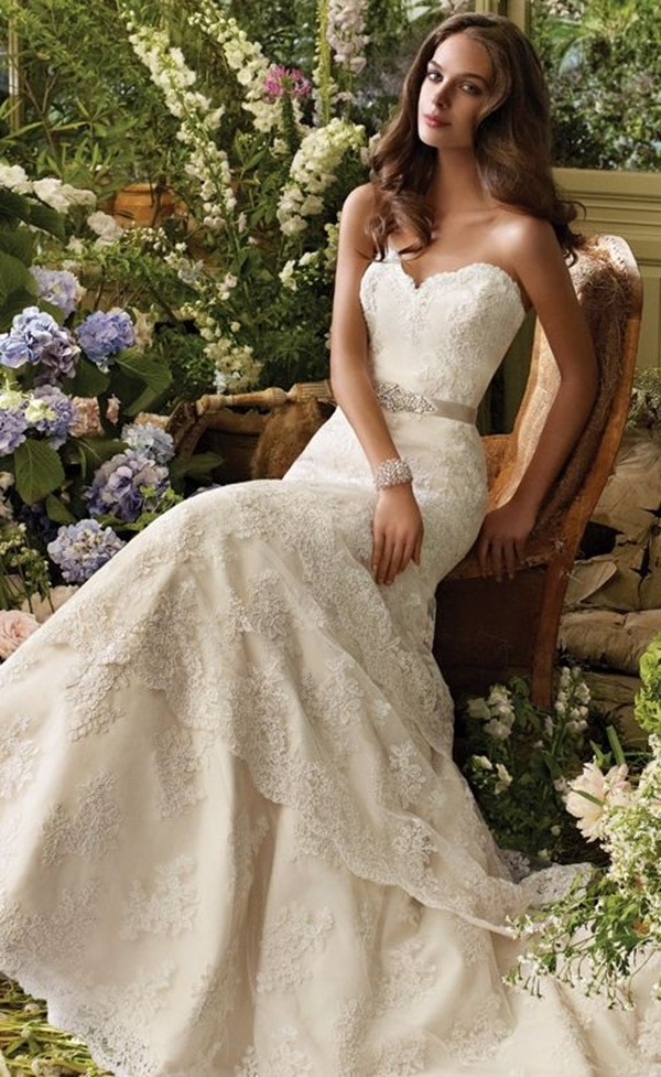 wedding dress outfit (6)