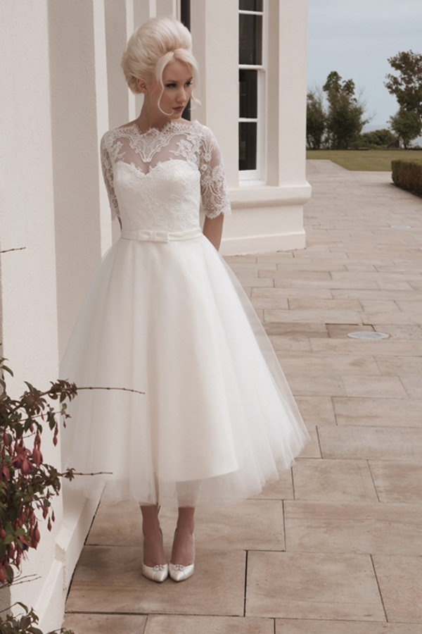 wedding dress outfit (60)