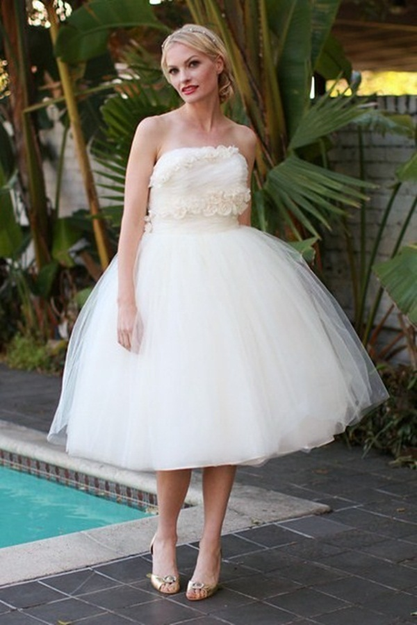 wedding dress outfit (61)