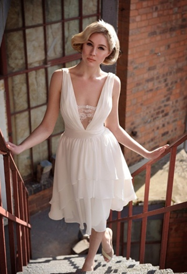 wedding dress outfit (62)