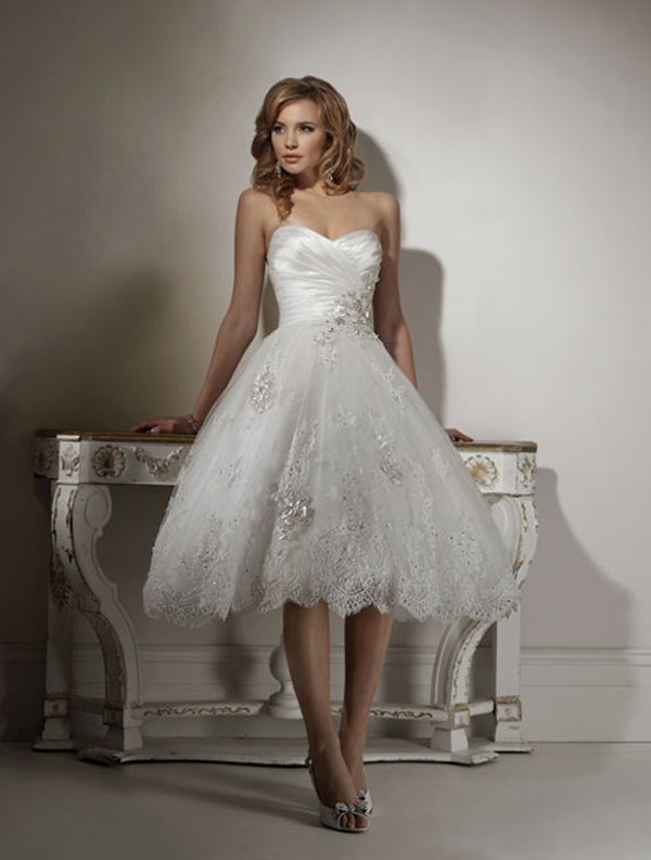 wedding dress outfit (64)