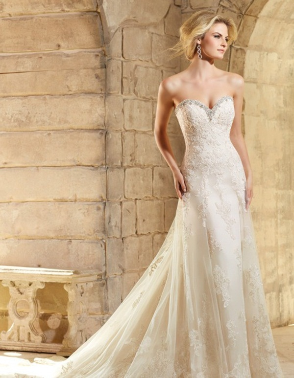wedding dress outfit (67)
