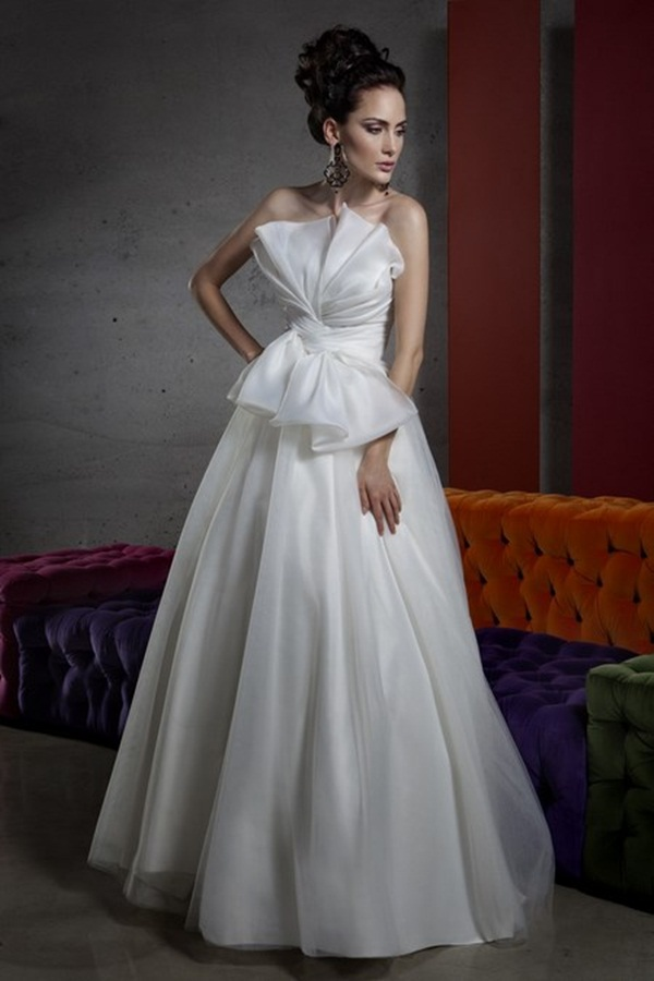 wedding dress outfit (70)