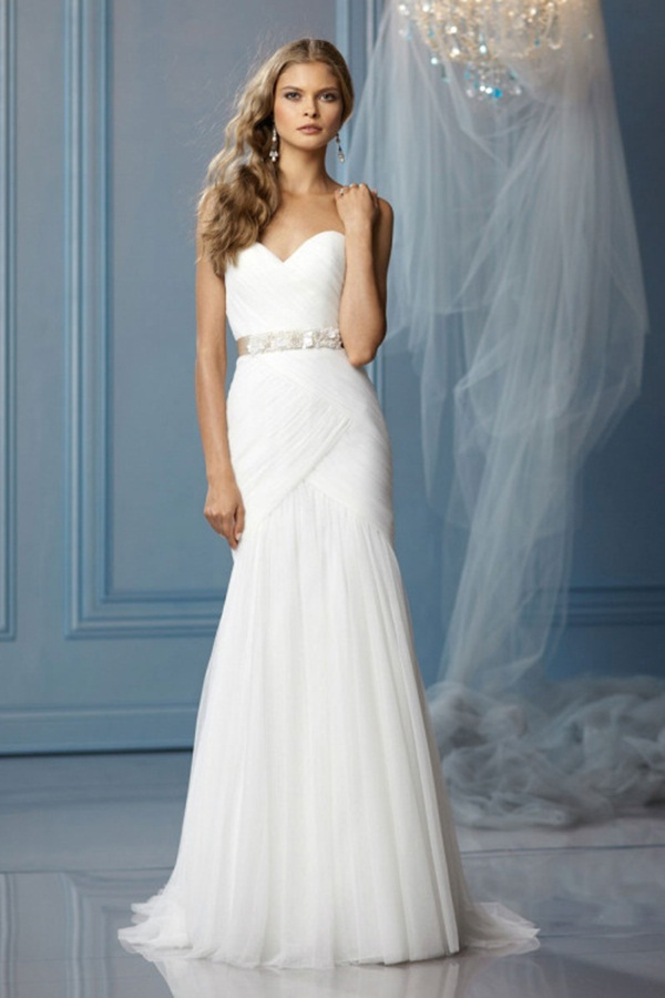 wedding dress outfit (77)