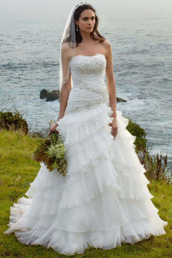 wedding dress outfit (79)