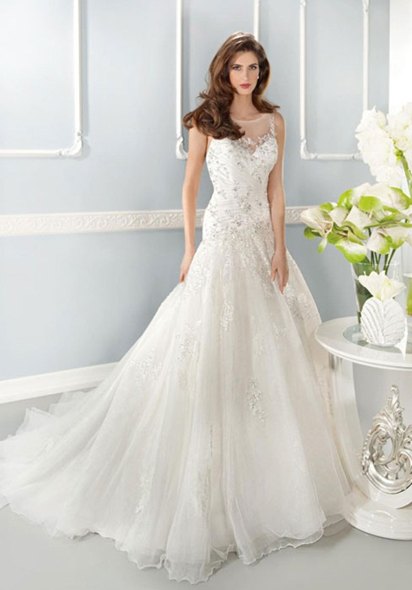 wedding dress outfit (80)